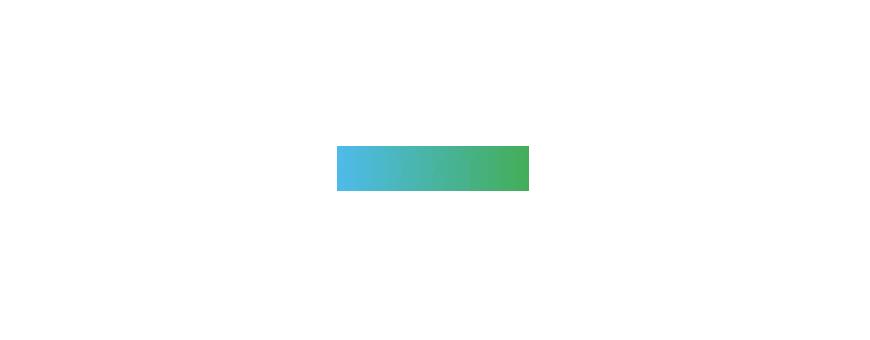 SOONE